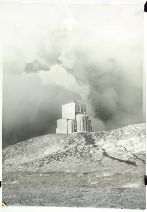 Ermita de la Lugareja