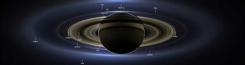TELESCOPE II